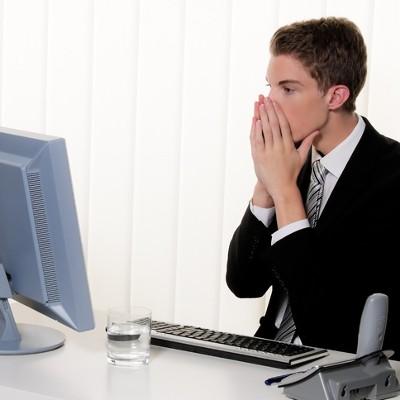 Alert: Microsoft's Latest Patches Address 27 Vulnerabilities