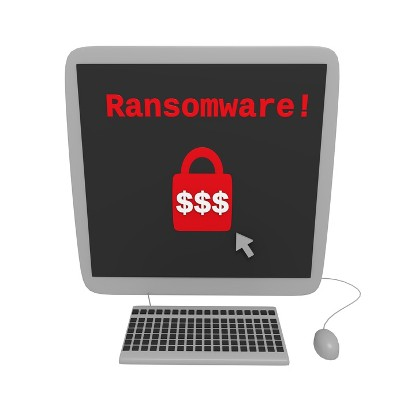 Alert: Microsoft Outlook Users Be Wary of New Ransomware