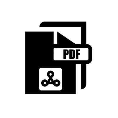 Know Your Tech: PDF