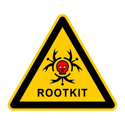Rootkit Hacks are Nasty, But Preventable