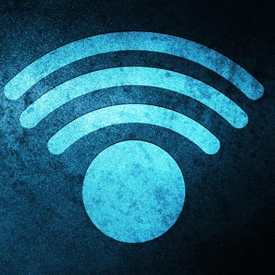 Tip of the Week: Improve Your Business' Wi-Fi