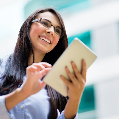 How Your Business Can Take Advantage of These 4 Mobility Trends