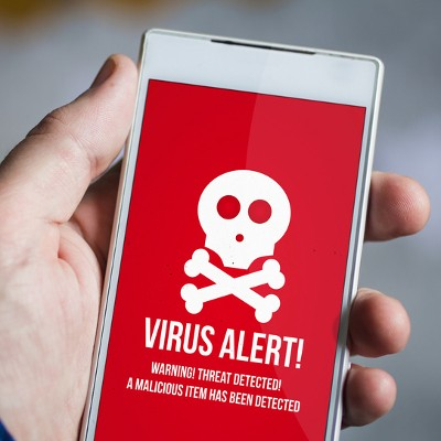 Alert: New Malware Can Download 200 Malicious Apps in a Few Short Hours
