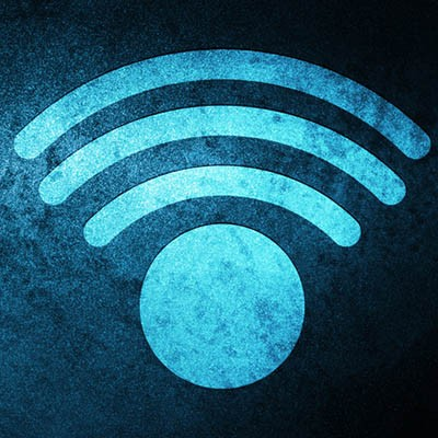 How to Get the Best Wireless Connections in Your Office