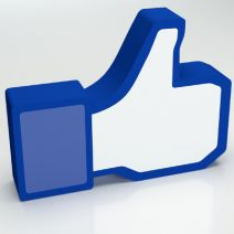 Tip of the Week: 3 Facebook Security Tips to Protect You and Your Friends