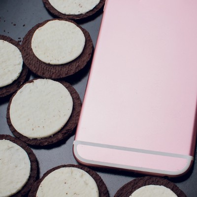 Tip of the Week: Android Oreo Is Double-Stuffed With Features