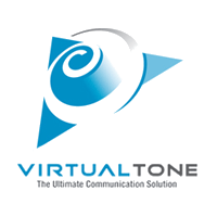 VirtualTone is the Answer to Your Hosted Communications Issues
