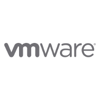 vmware virtualization