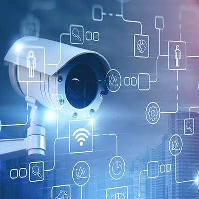Physical Security Tools Every Business Can Use