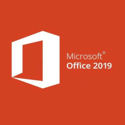 Microsoft is Constantly Improving Office 365