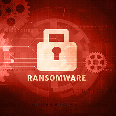 Don't Be Caught Off Guard by Ransomware