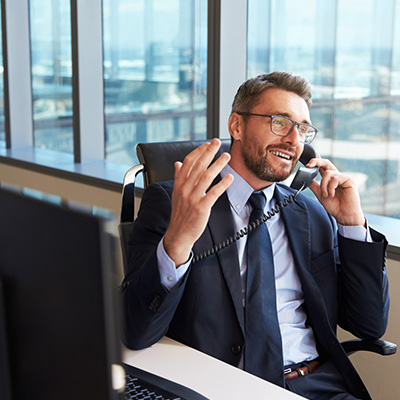 Best voip phone options