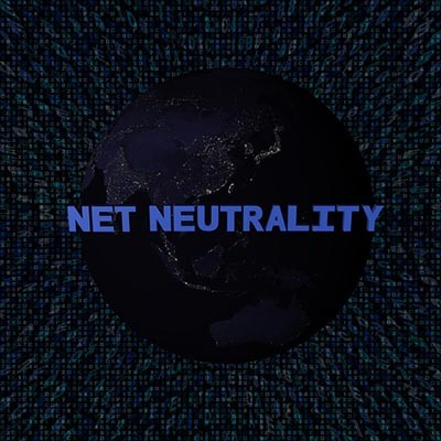 Updating the Whole Net Neutrality Situation