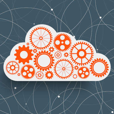 Benefits IaaS Can Bring to a Business