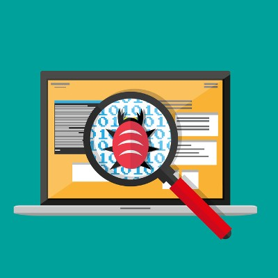 ALERT: Meltdown/Spectre Hardware Vulnerability Requires Action