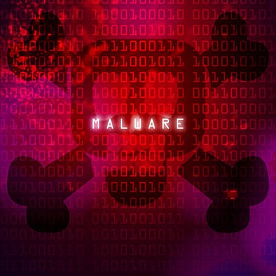 The Three Key Steps to Stop Malware