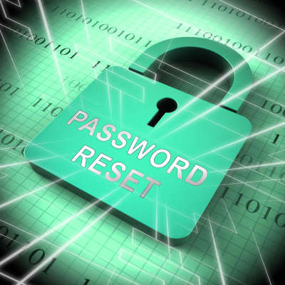 Hey You… Update Your Google Password, Right Now!