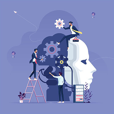 Artificial Intelligence and the Tools Designed to Improve Business