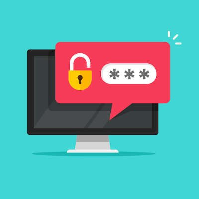 Are You Practicing Good Password Hygiene?
