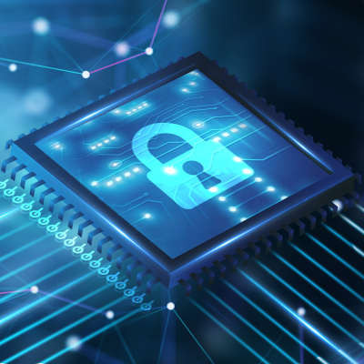 Four Cybersecurity Tools Your Business Needs