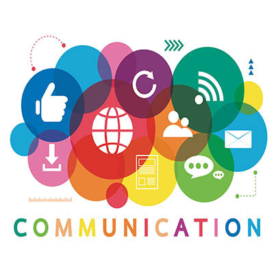 Improving Your Business Communication for the New Remote Normal