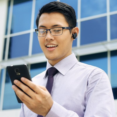 3 Ways VoIP Phone Systems are Superior to Traditional Landlines