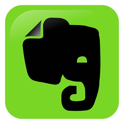 Tip of the Week: Using Templates in Evernote