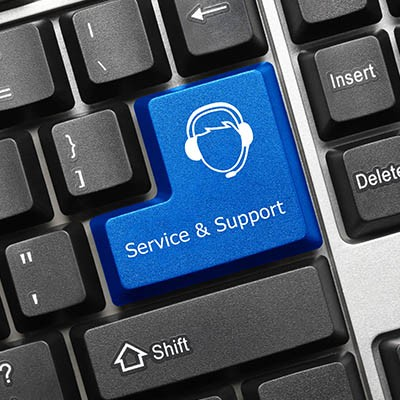There's Value in Outsourcing Your IT, Part II