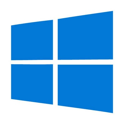 Tip of the Week: 5 Tricks to Using Windows