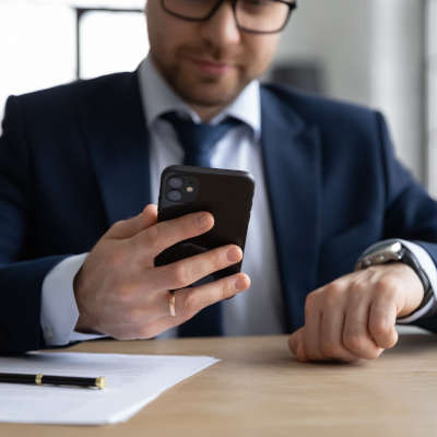 How to Make the Most of Mobile Device Management