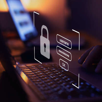 Are Developers Going to Eliminate the Password?